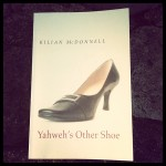 Yahweh's Other Shoe