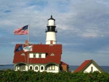 portland-lighthouse-full